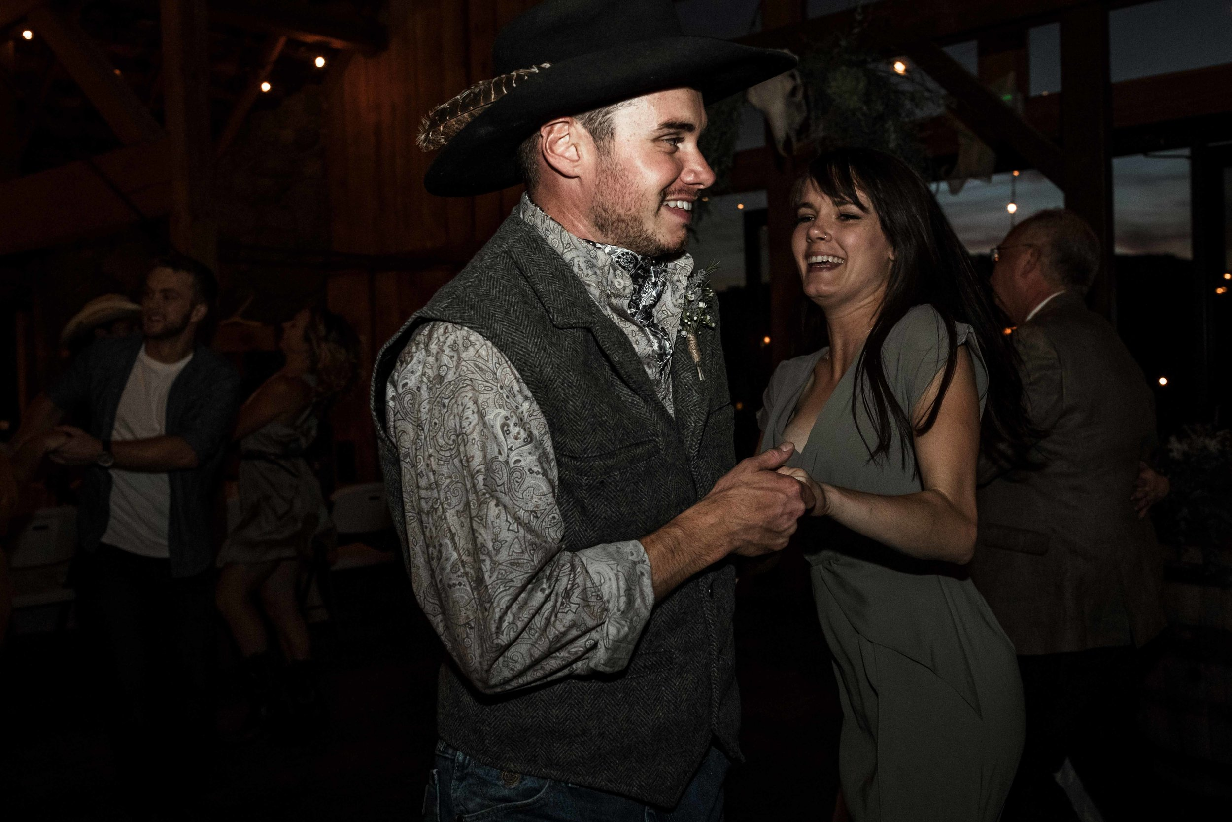 the-cattle-barn-wedding-89.jpg