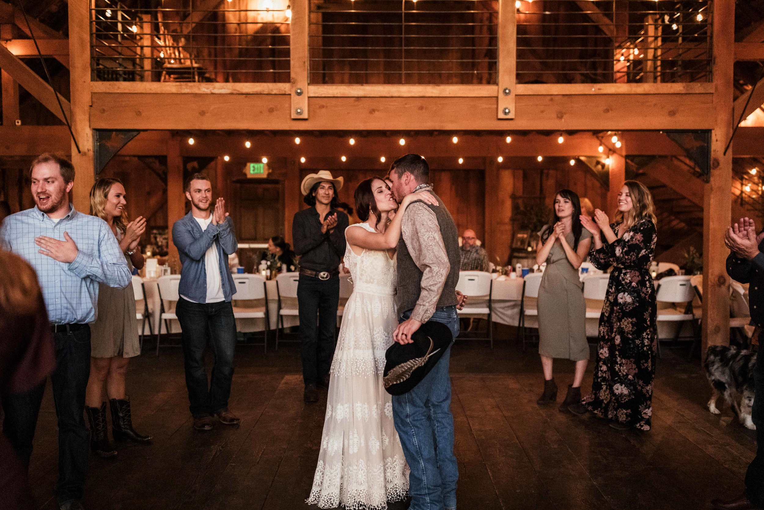 the-cattle-barn-wedding-88.jpg