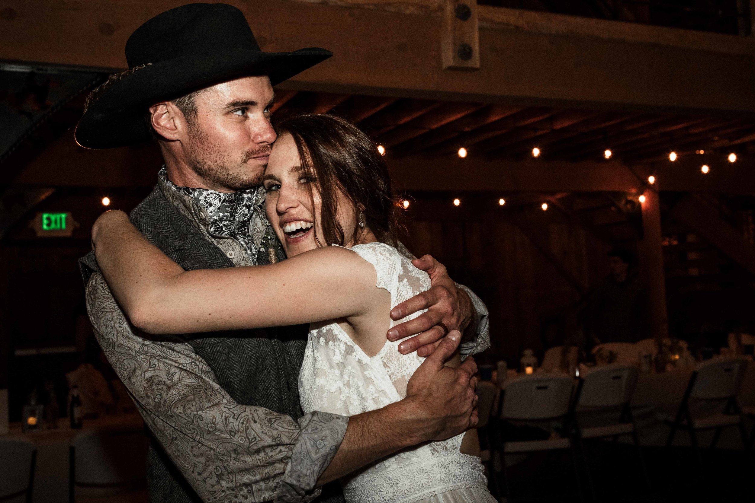 the-cattle-barn-wedding-90.jpg