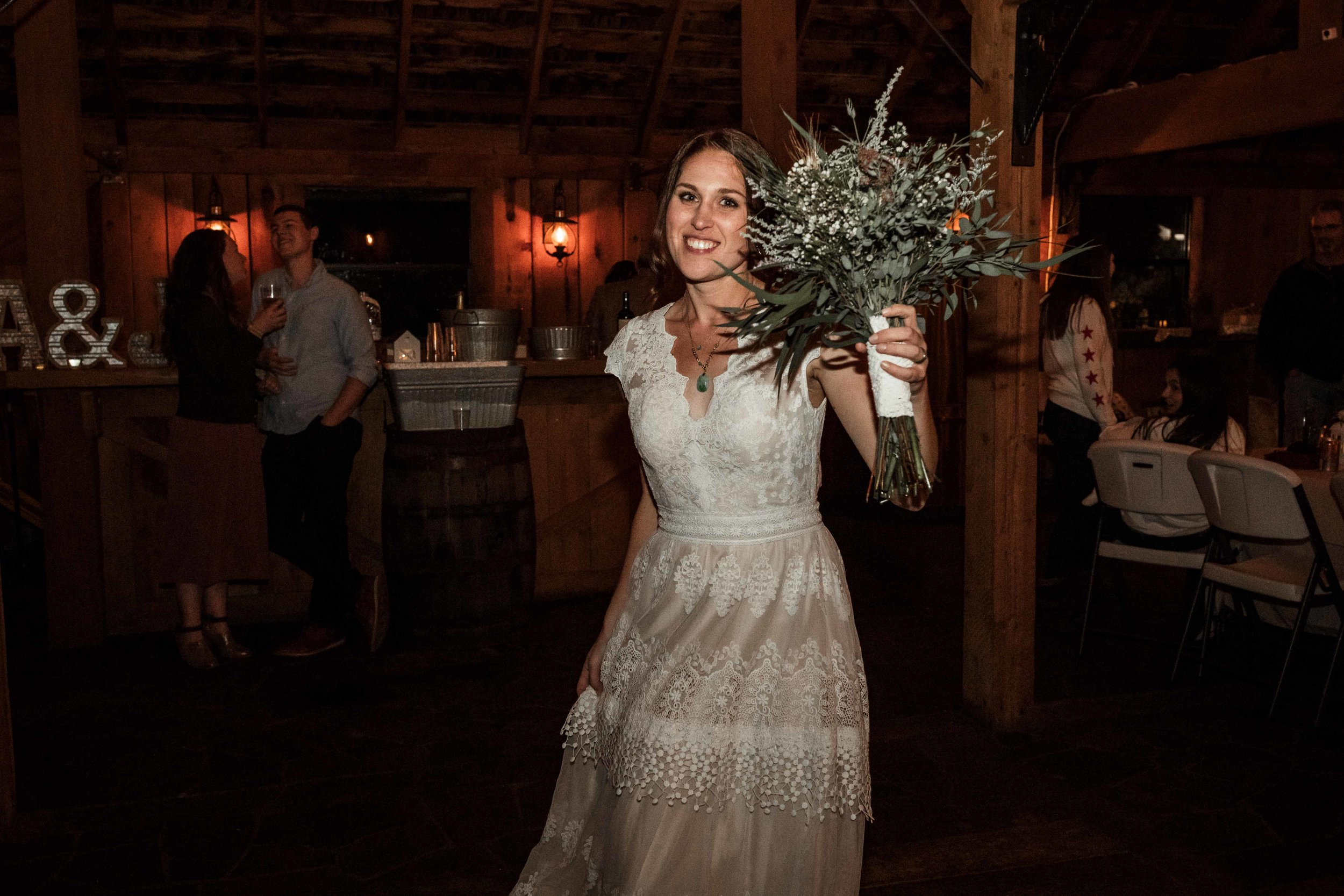 the-cattle-barn-wedding-98.jpg