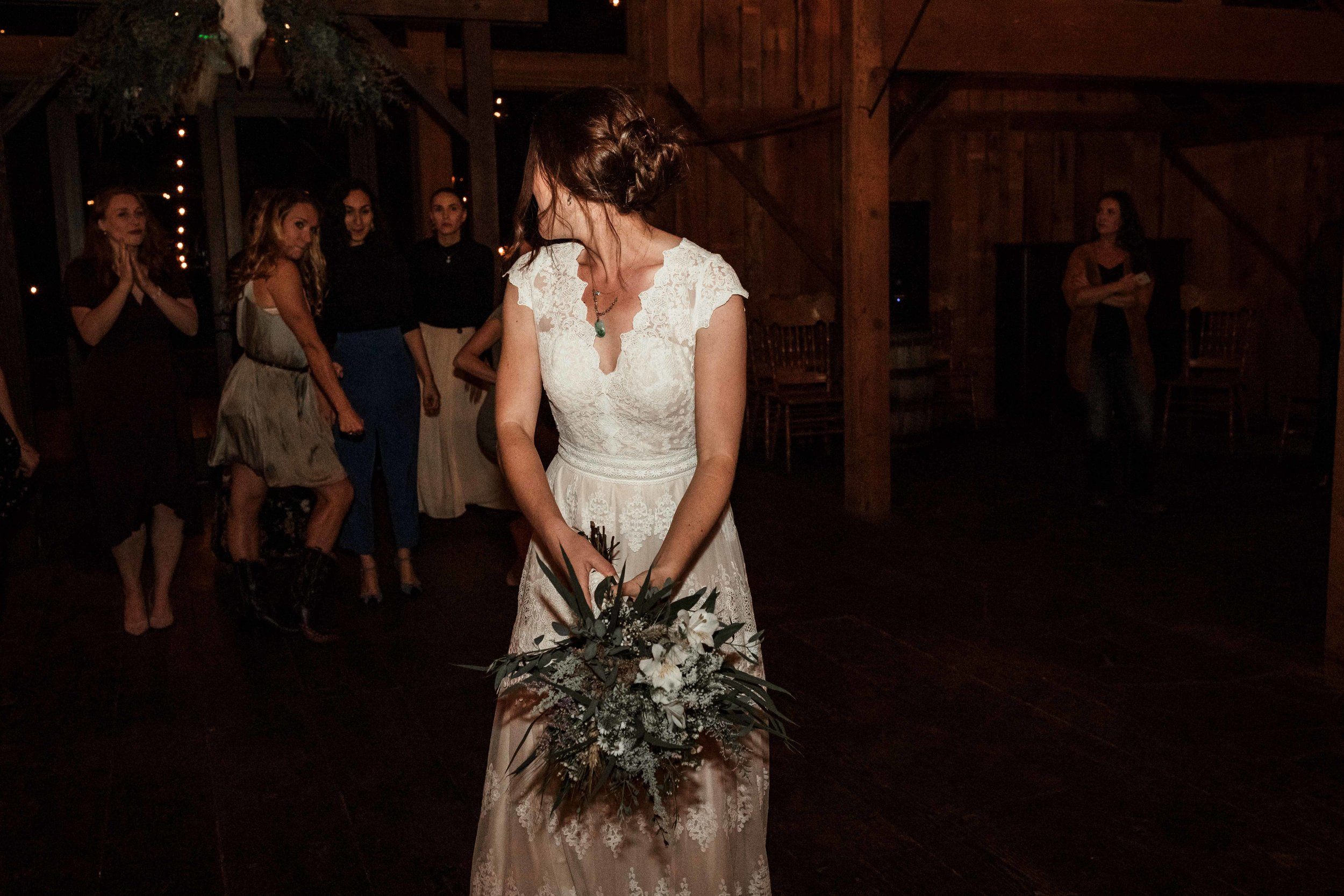 the-cattle-barn-wedding-99.jpg