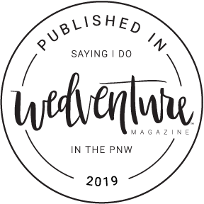 wedventure-featured-badge-2019.png