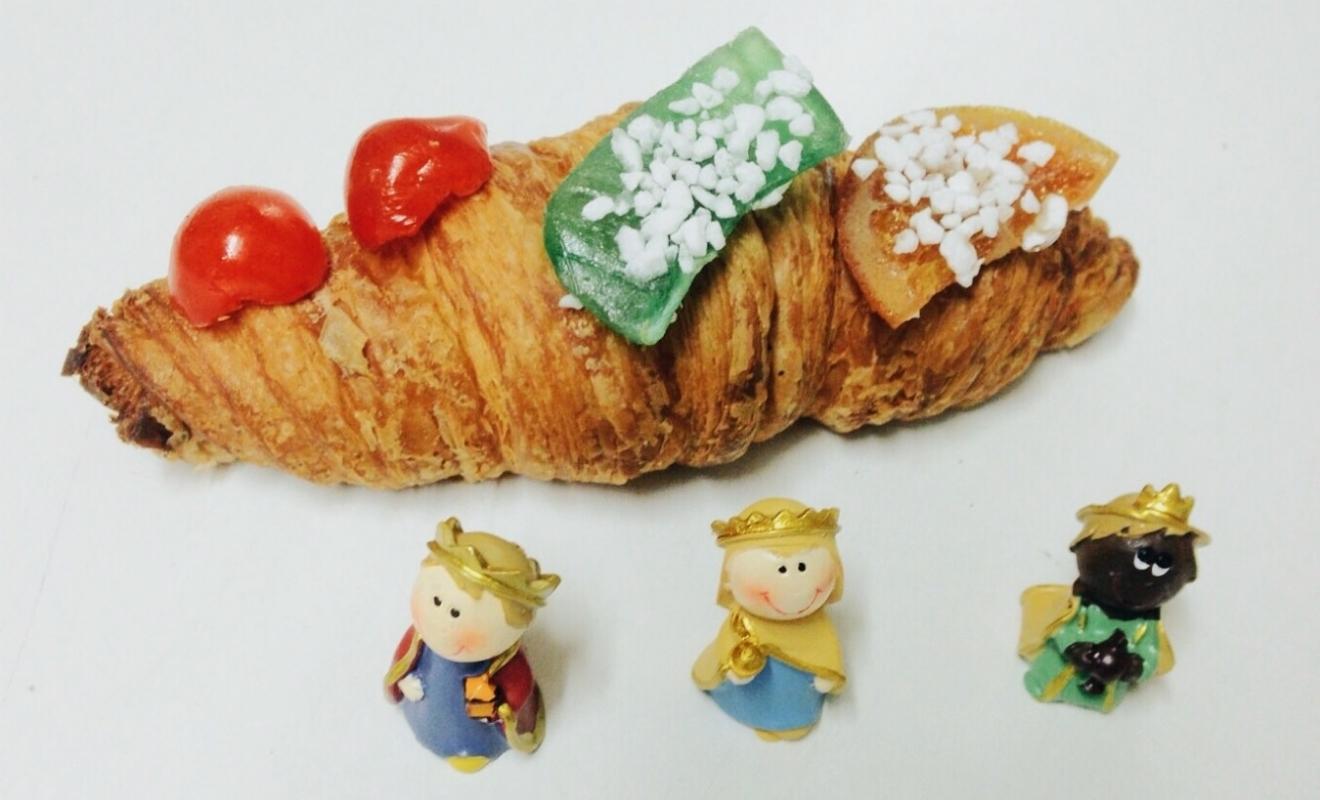 Croissant-mazapan.JPG