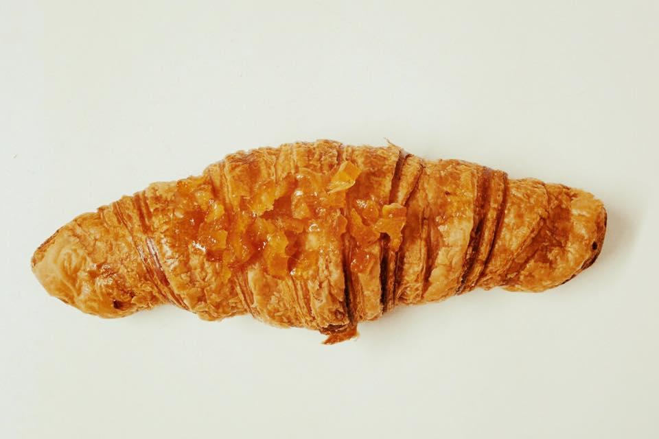 Croissant-clementina.jpg