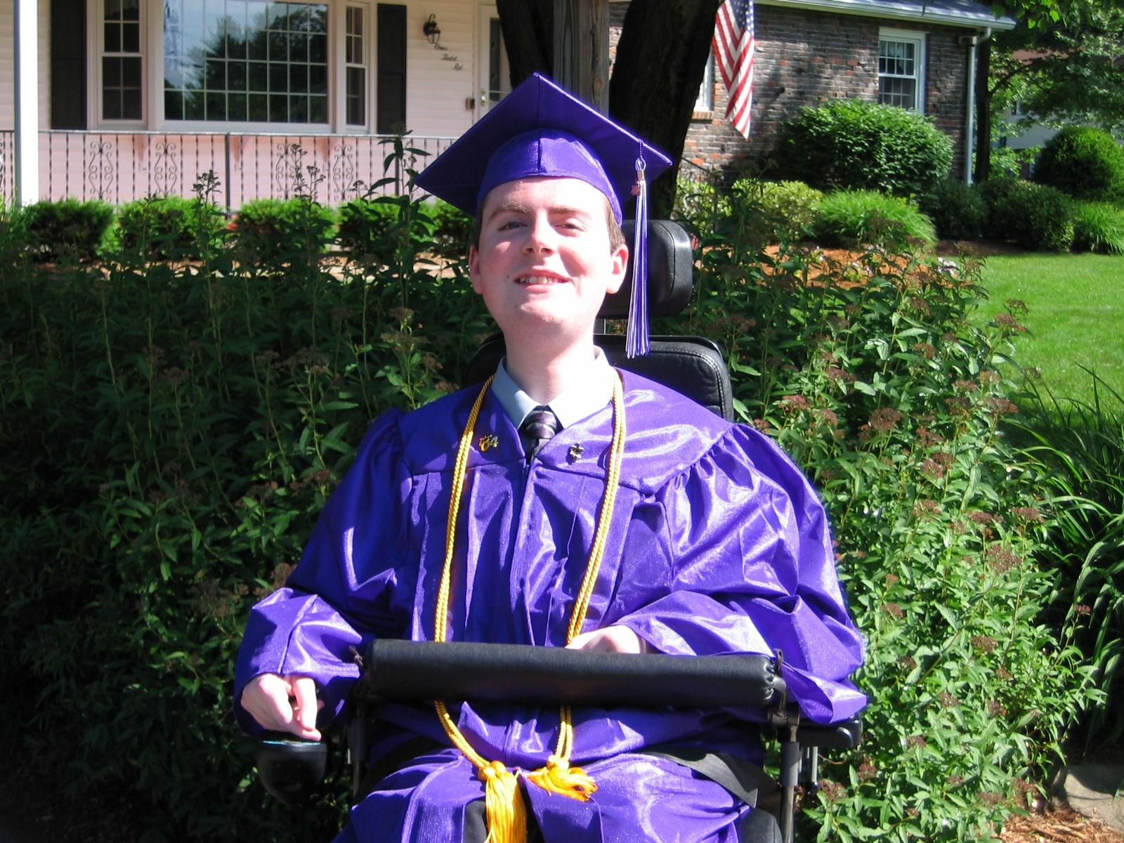 Pete's Graduation 1.JPG
