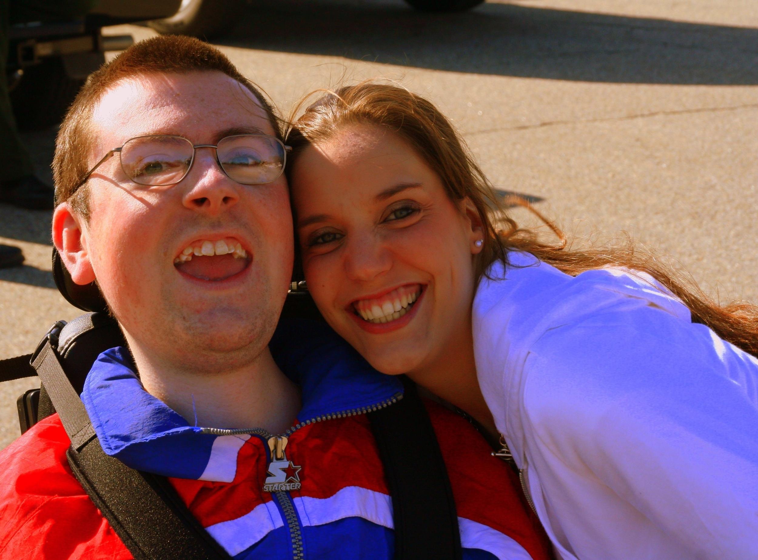 Pete and Eleesha.JPG