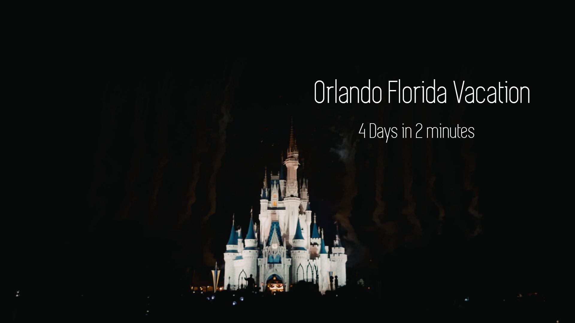 Disneytitle