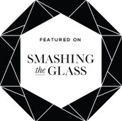 Featured_on_SMASHING_THE_GLASS.jpg