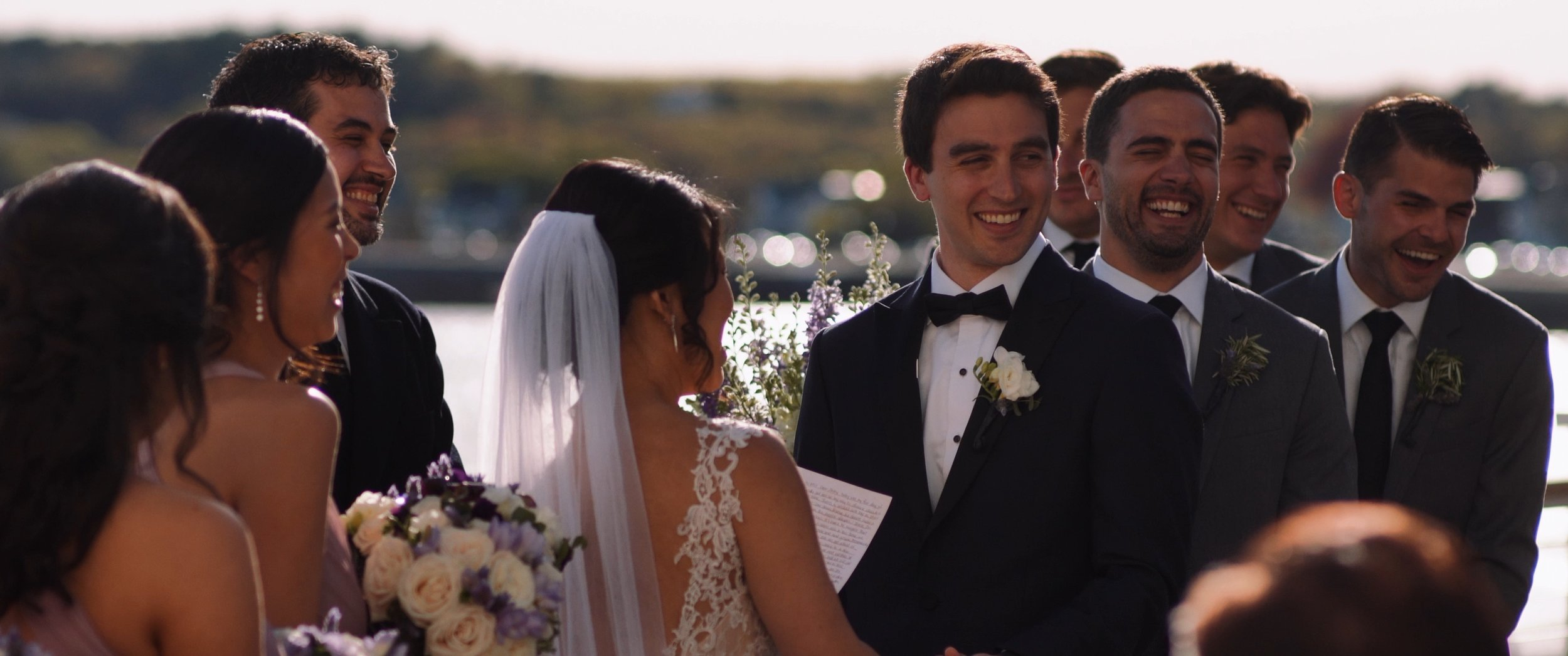 Smiling at vows.jpeg