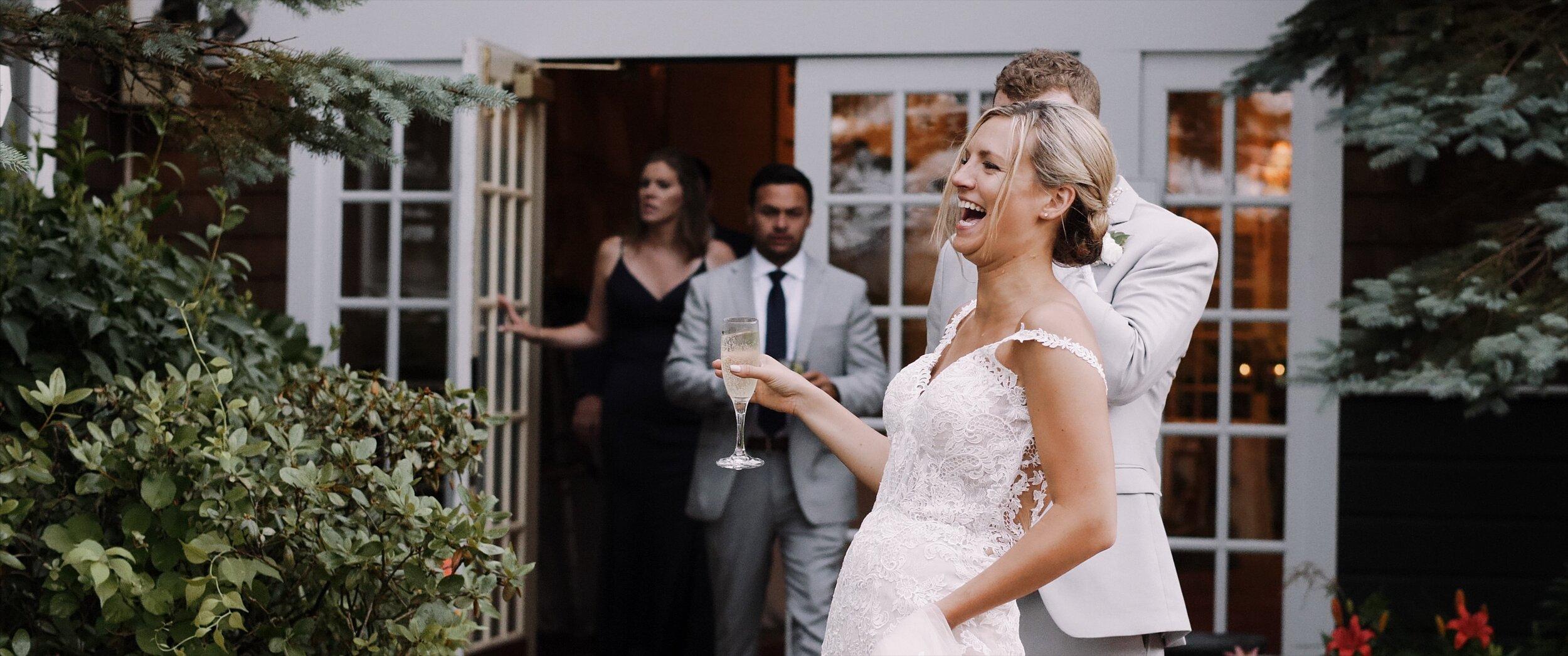 Bride laughing.jpeg