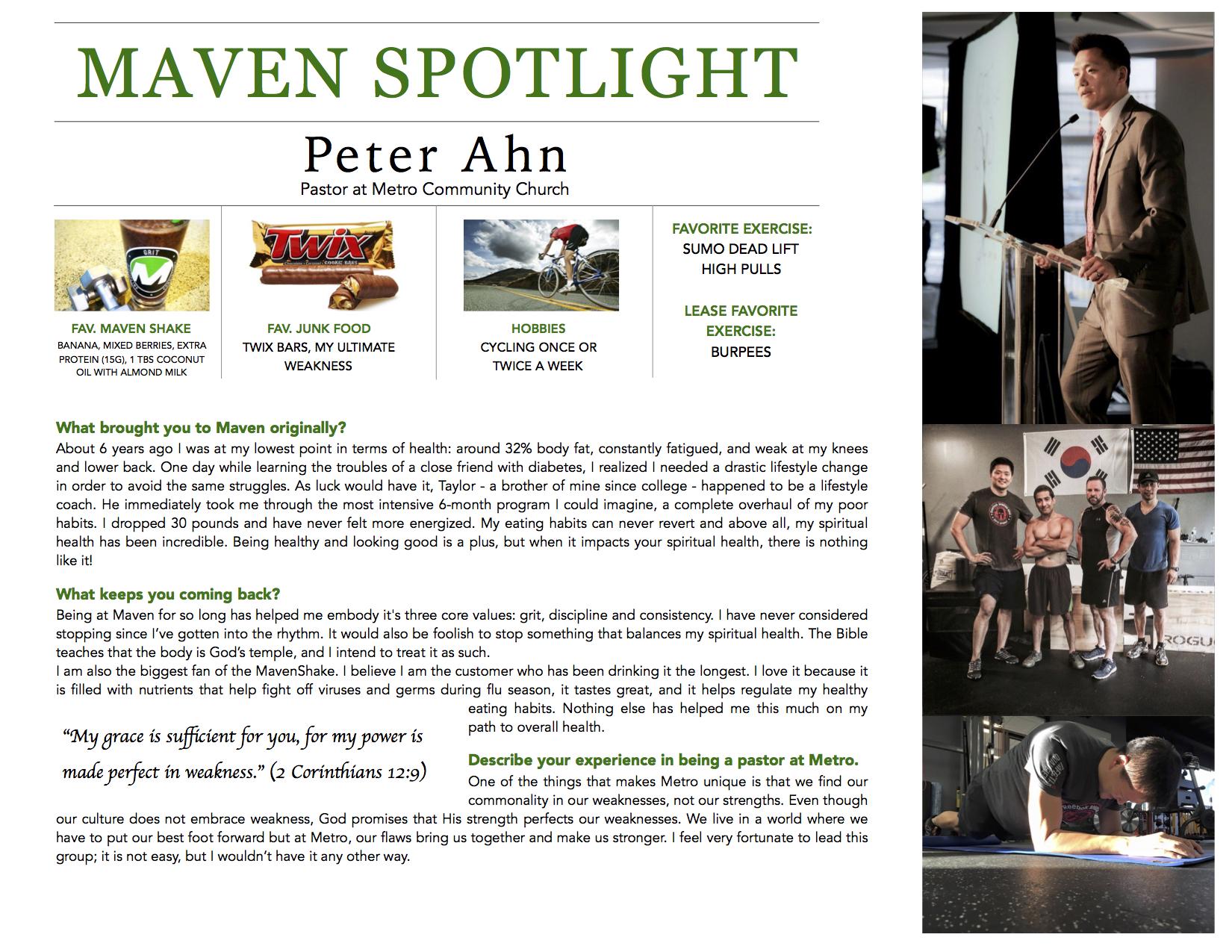 Spotlight - Peter Ahn.jpg
