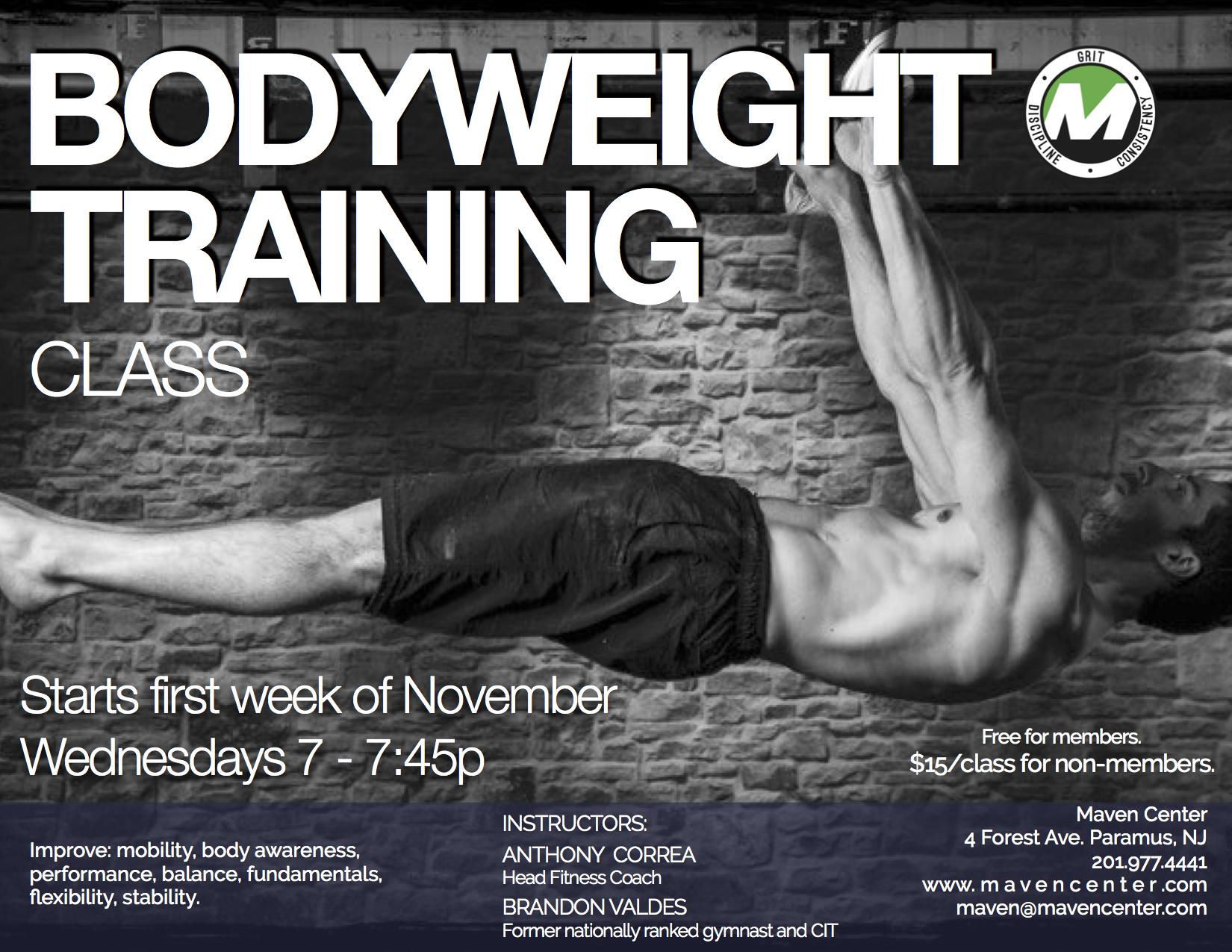 bodyweight classes.jpg