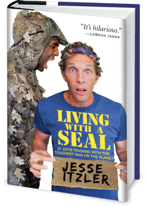 Learn more about the book  the100mileman