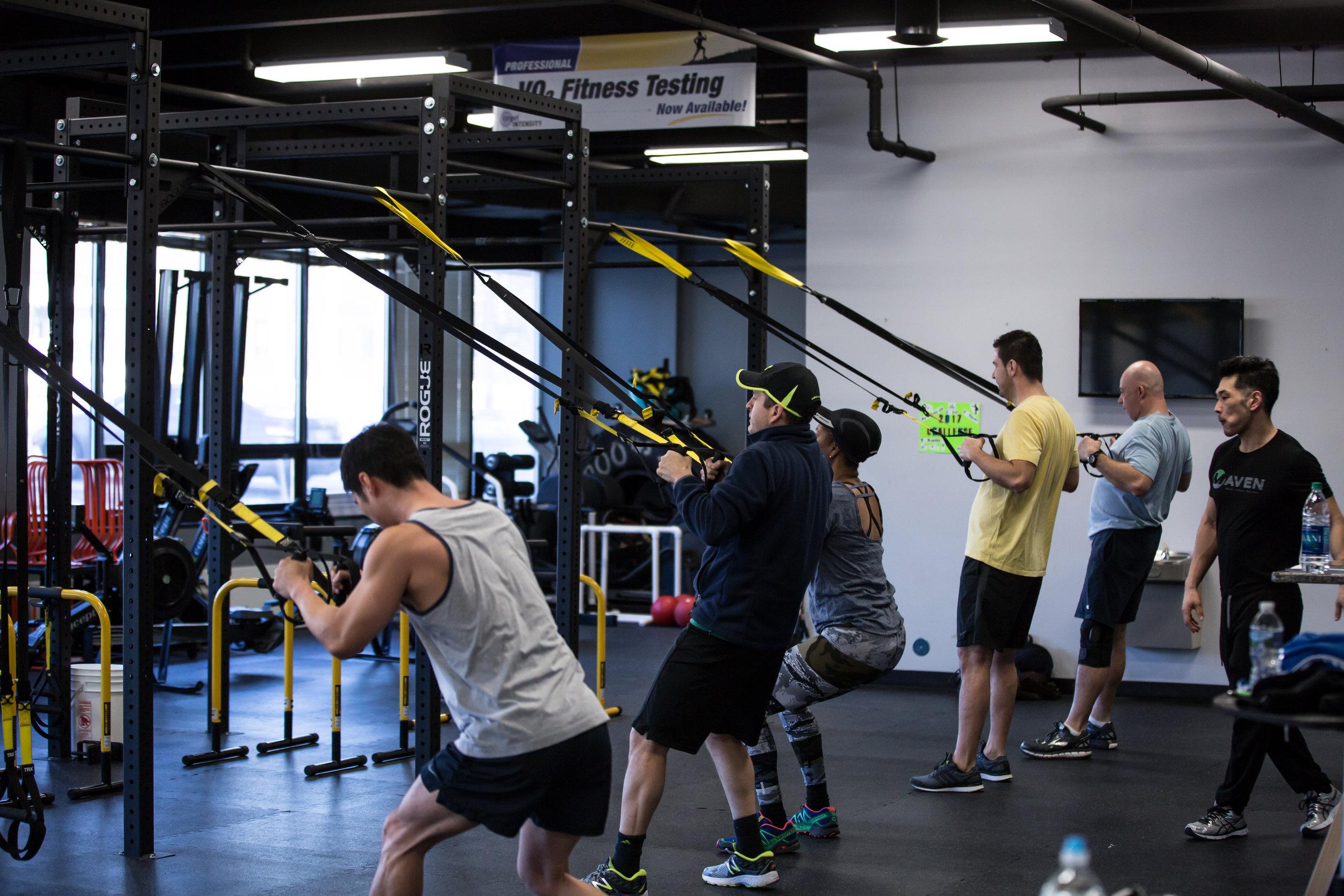 Open Fitness Workout.jpg