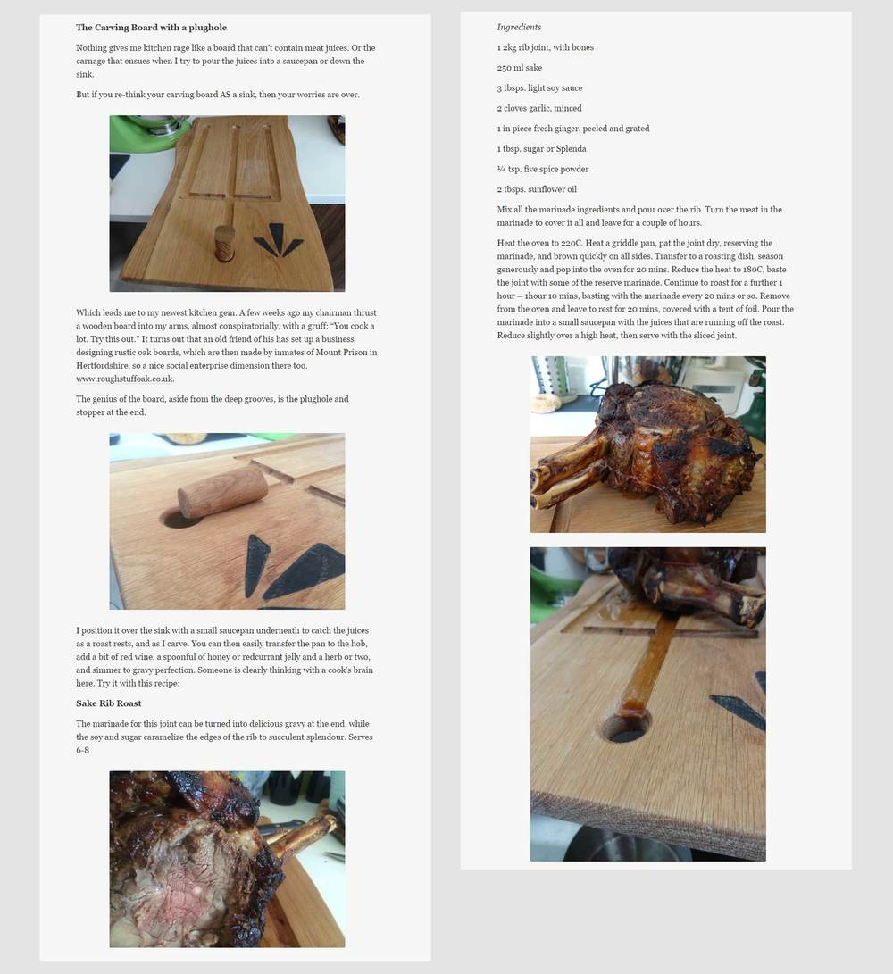 solid-oak-carving board-review.jpg