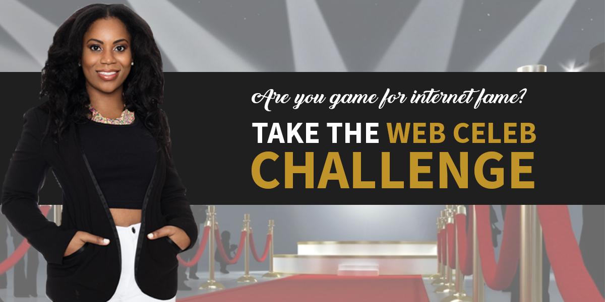 vivian FB ad web celeb.jpg