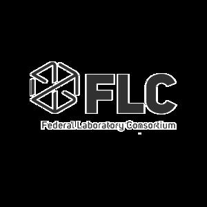 flc.fmc.png