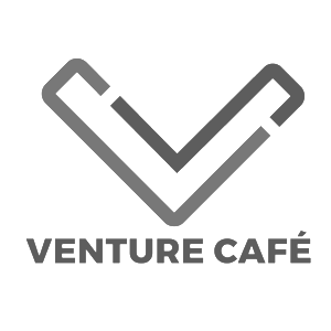 venture-cafe.fmc.png