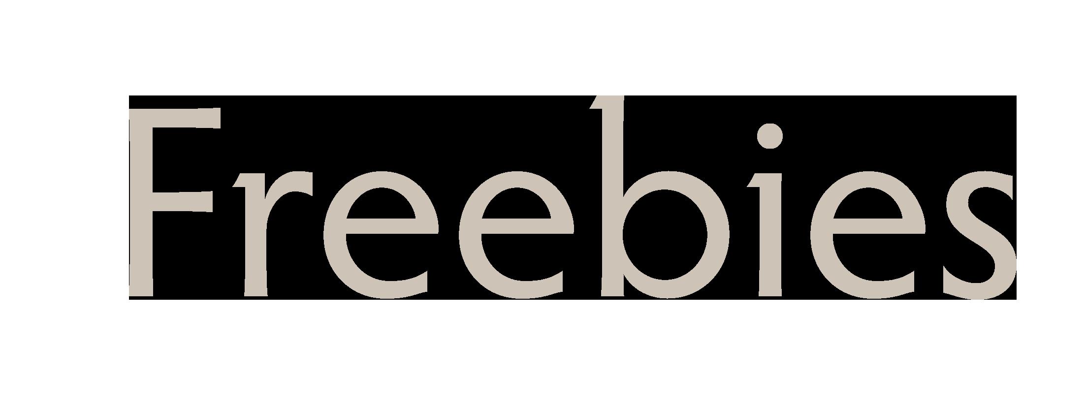 freebie.png