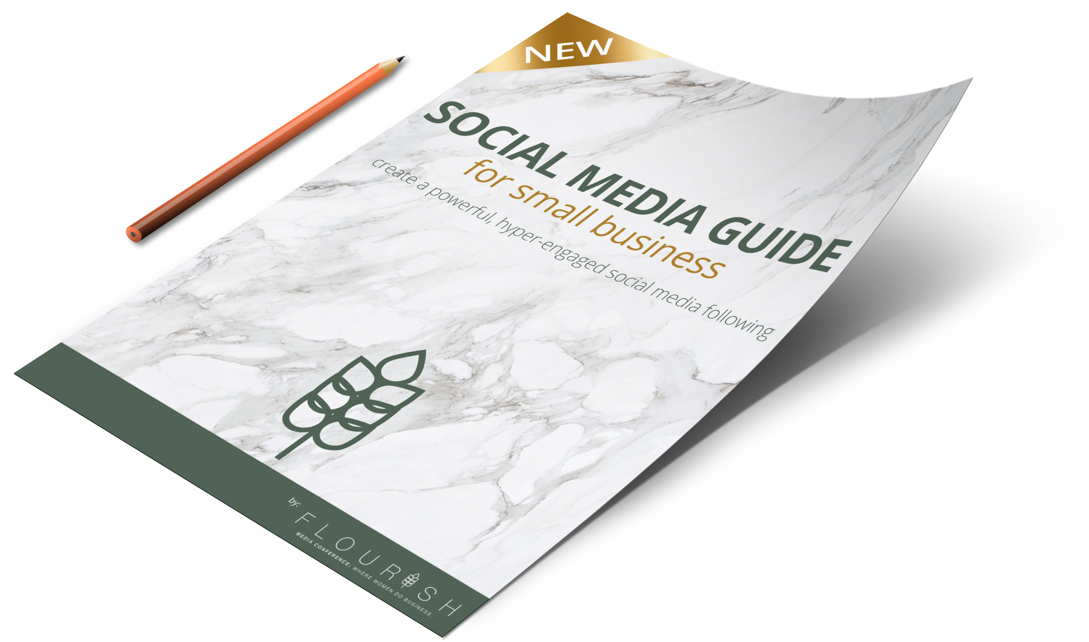 social-guide-mock.png