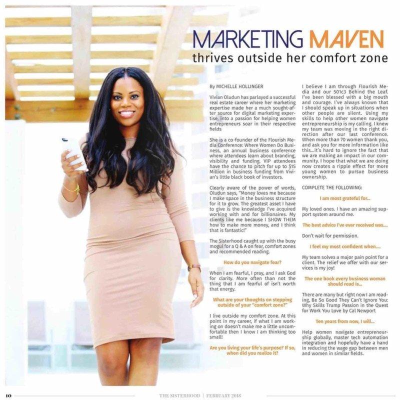 Marketing Maven Vivian Olodun.jpeg