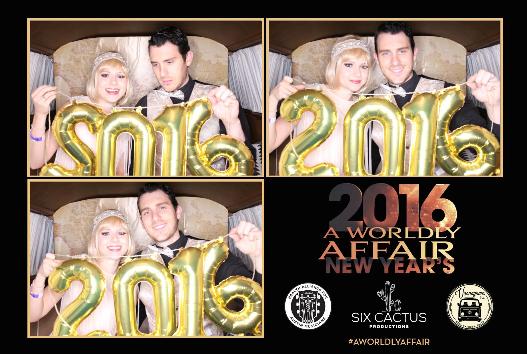 2015-12-31-79697.jpg