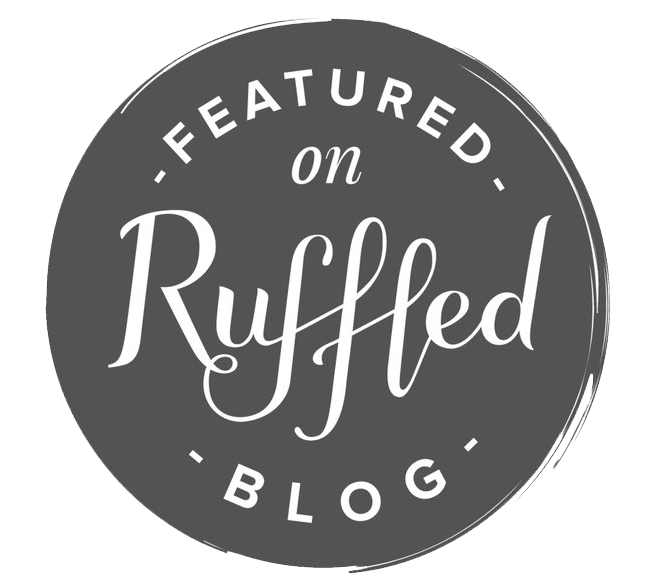 Featured+on+Ruffled+Wedding+Blog Logo.png