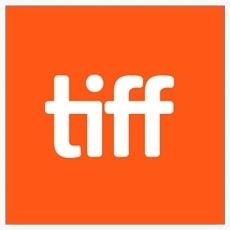 tiff-market-logos.jpg