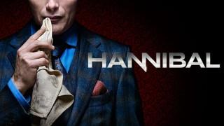 Hannibal-logo.jpg