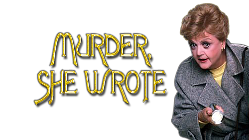 murder-she-wrote-4e8893a864d53.png