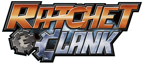 Ratchet_and_Clank_series.png