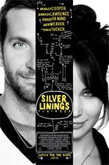 Silver_bn_poster.jpg