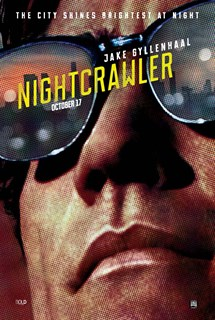 nightcrawler_reference_{6624f393-cd24-e411-ba69-d4ae527c3b65}_sm.jpg