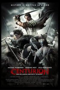 Centurion200.jpg