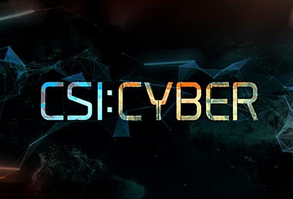 csi-cyber.jpg