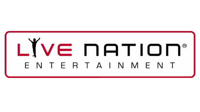 livenation-logo-a-l.jpeg