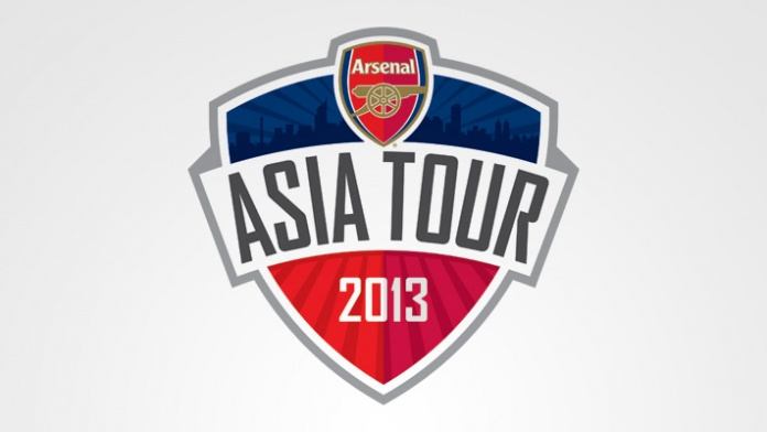 asia-tour-13.jpg