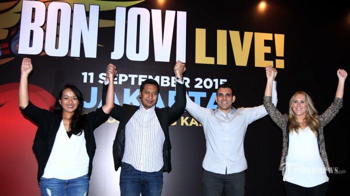 konferensi-pers-bon-jovi-live_20150618_155417.jpg