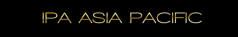 2016-02-01 19_08_28-FILM — IPA ASIA PACIFIC.jpg