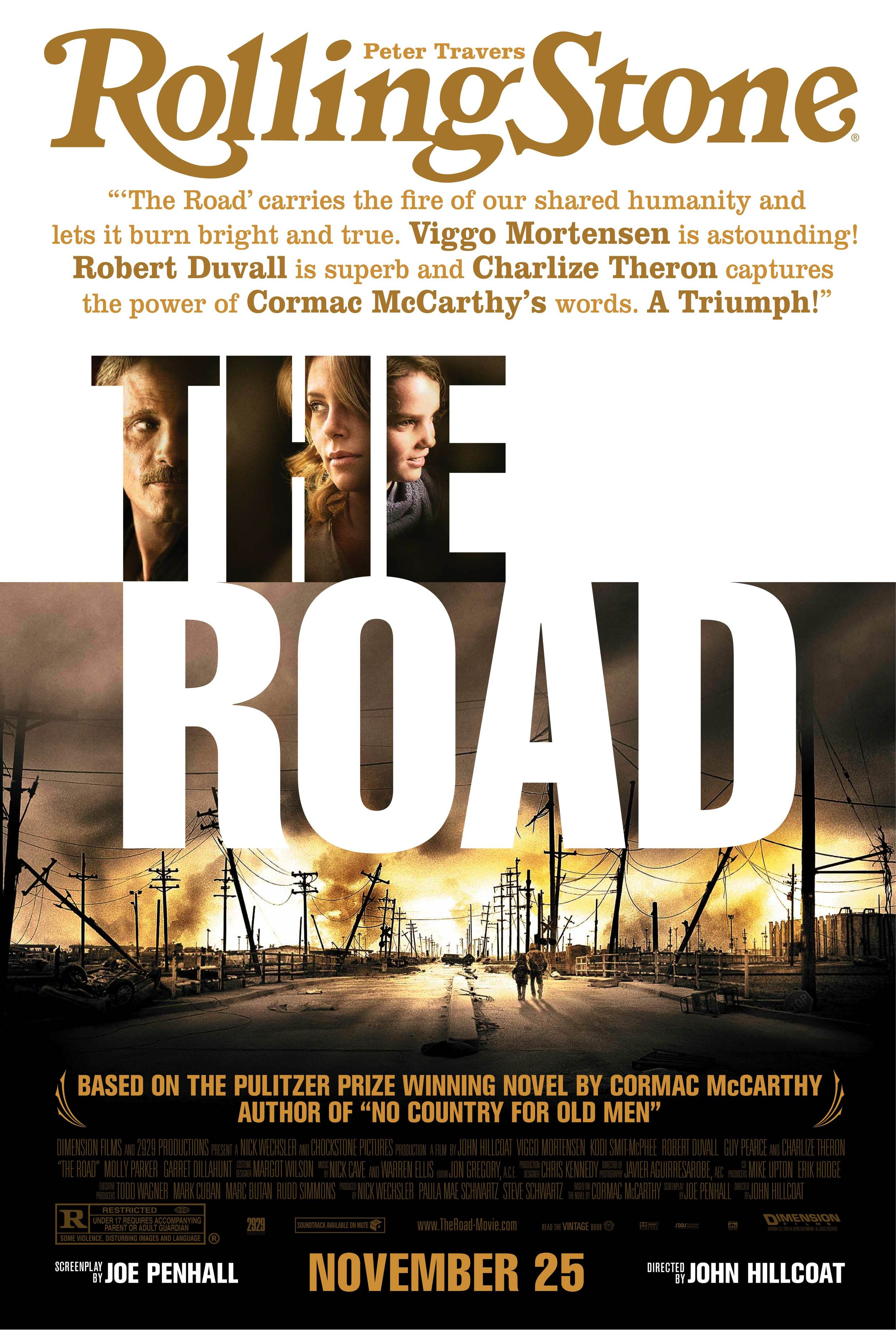 TheRoad_1Sheet_2nd.jpg