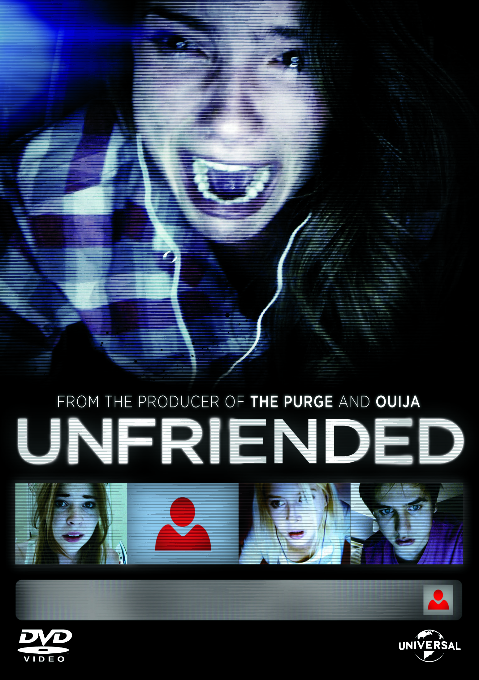 Unfriended_INT_DVD Sleeve_2D.jpg