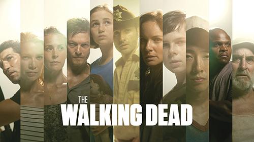 the-walking-dead-51f2710c64090.jpg