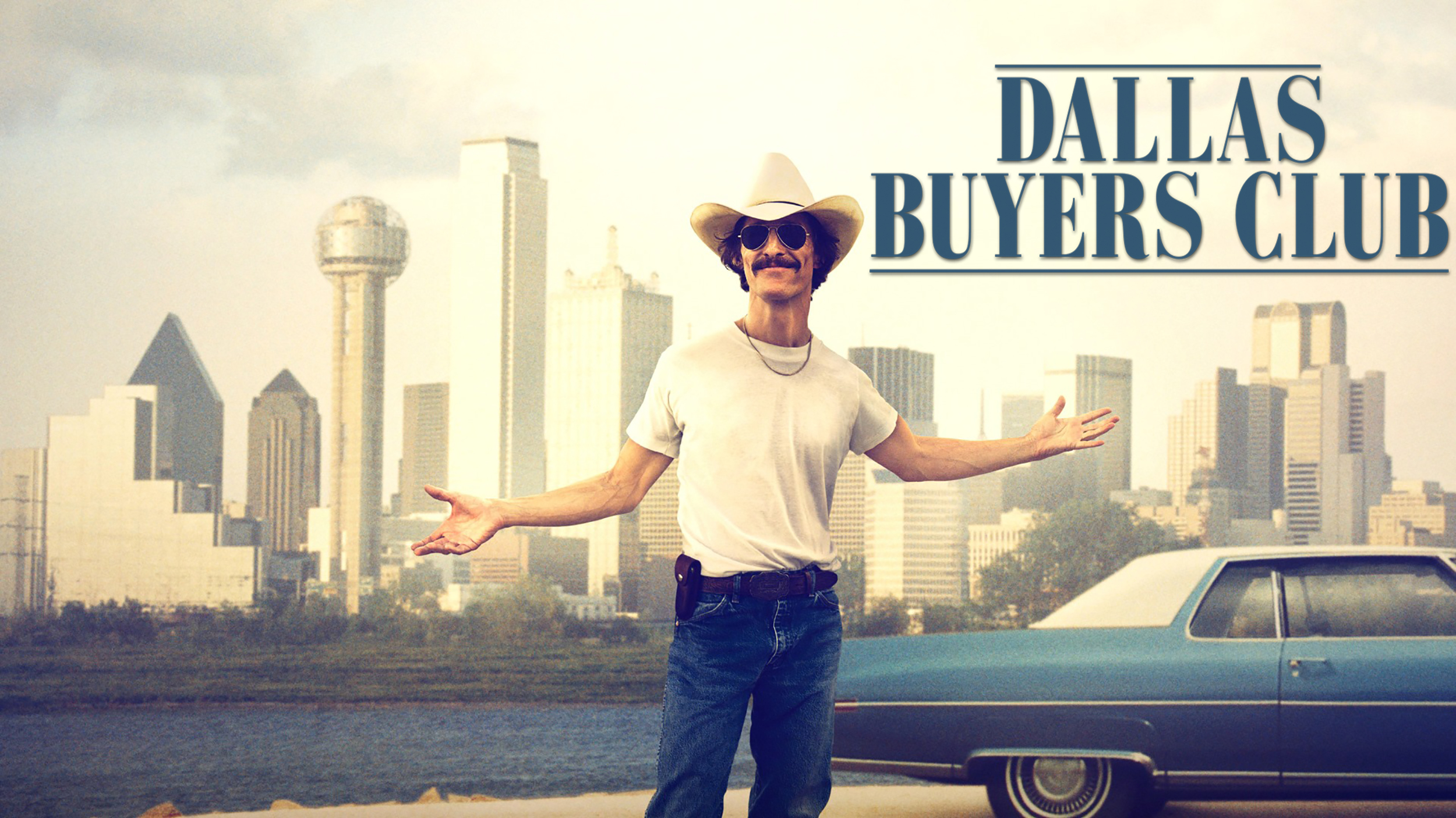 [Netflix-Feature-Film-DallasBuyersClub]_[English_Thailand]_2560x1440.jpg