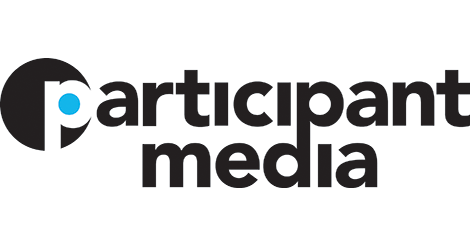 participant_media_share.png