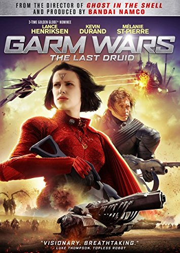 garm wars.jpg
