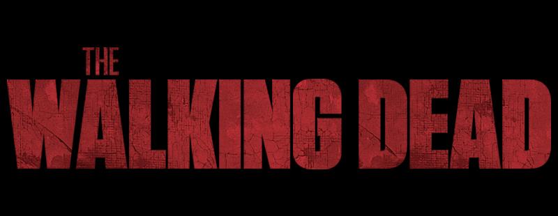 the-walking-dead-53d409a858edb.jpg