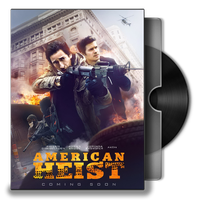 american_heist_by_nate_666-d8kip7e.png