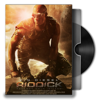 riddick_by_nate_666-d8kh5q2.png