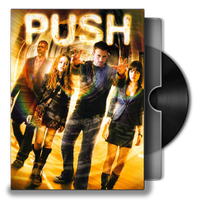 push_by_nate_666-d8vj9an.png