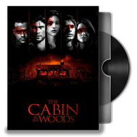 the_cabin_in_the_woods__v_2__by_nate_666-d9tr6ik.png